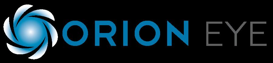 Orion Eye Center