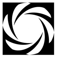 Orion Eye icon